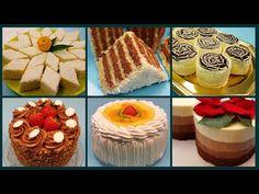 Romanian Recipes, Romanian Food, Paste, Fondant, Youtube, Desserts, Easter Activities, Tailgate Desserts, Deserts