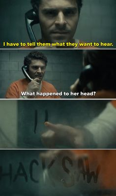 Movie To Watch List, Good Movies To Watch, Best Movies For Teenagers, Friday Movie Quotes, Teenage Movie, Ted Bundy, Acting Skills, Adam Sandler, Child Actors