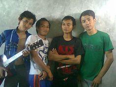 Darfa Band