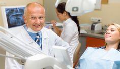 Family Dental Care Services Dentists in Monarch Dentistry provides the best aff. Dental Surgery, Dental Implants, Dental Hygienist, Family Dental Care, Rotten, Affordable Dental, Emergency Dentist, Dental Bridge, Dental Insurance
