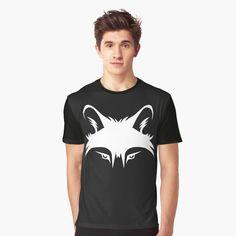 Promote | Redbubble Wolf,Raubtier,Wildtier,Natur,Wald,Bayern Studio, Mens Tops, T Shirt, Fashion, Wolf Face, Predator, Bavaria, Supreme T Shirt, Moda
