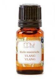 huile essentielle ylang yalang
