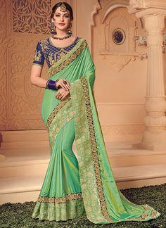 c16dda7deba 18 amazing Bulk Designer Sarees Supplier   Kesari Exports   images ...