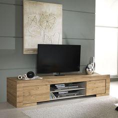 35 Meilleures Images Du Tableau Meuble Tv Tv Tv Bench Et Lounge Areas