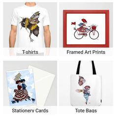 Happy Sunday! Don't you love free shipping? Sale in my society6 shop today and tomorrow 20% off  free shipping on everything!! @stagiworks