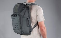 SOG TOC 20 Backpack
