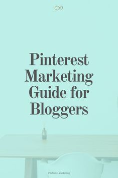 Pinterest Marketing Guide for Bloggers: Pinterest is a search engine. While most people use it as social media, businesses can make the most out of platform by leveraging it for search engine optimization (SEO). That's right, help people find your business by using keywords. Here are some Pinterest marketing best practices for 2020. Access the entire Pinterest Marketing Slide Deck here... Seo Online, Online Marketing, Marketing Software, Online Business, Business Tips, Social Media Digital Marketing, Social Media Tips, Pinterest Marketing, Search Optimization