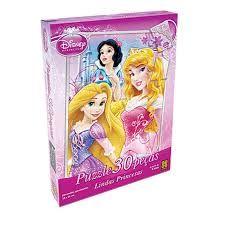 Resultado de imagem para princesas lindas