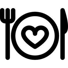 Food donation Free Icon Free Icon #Freepik #freeicon #freefood #freeheart #freerestaurant #freecharity in 2020 Food donation Intuitive eating Instagram icons
