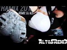 UltraMix 2015   DJ ALE  AltoSRemiX ®