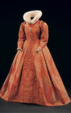 elizabeth golden age cate blanchett as queen elizabeth i