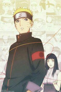 Naruto-kun uwu