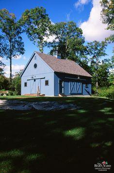 Garage Builders, Timber Frame Homes, Post And Beam, Farm Gardens, Built In Storage, Pool Houses, Garages, Custom Homes, Gazebo
