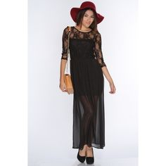 Cold Shoulder Dress, Model, Dresses, Fashion, Vestidos, Moda, Fashion Styles, Scale Model