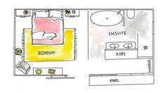 bedroom-layout-ensuite-wardrobe-aug15