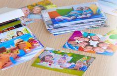 Fotolivros foto quadros revelação e calendários pelo preço de 1