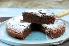 Sevillan-moelleux-chocolat (1)