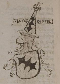 Augsburger Stadtrecht u.a. Augsburg, 1438 Cod. Pal. germ. 160 Folio 187v
