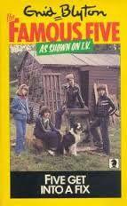 Image result for Los Cinco 1978