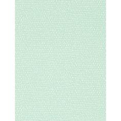 Buy Scion Totak Wallpaper Online at johnlewis.com