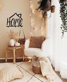 Rugs In Living Room, Living Room Furniture, Living Room Designs, Living Room Decor, Living Spaces, Room Rugs, Diy Furniture, Painted Furniture, Modern Furniture