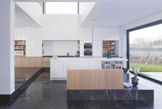 Fierens keukens en interieur