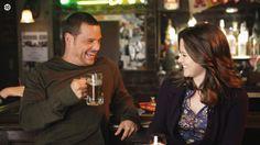 Tv Guide Meredith and Derek | Grey's Anatomy saison 8 : Meredith embrasse Alex ! - News Grey's ...