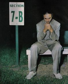 See Bizzy Bone pictures, photo shoots, and listen online to the latest music. Bizzy Bone, Hip Hop Images, New Jack Swing, 90s Hip Hop, Hip Hop Fashion, Latest Music, Beautiful Men, Rapper, Issa