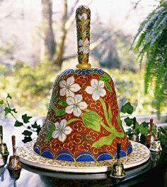 Colette Peters Chocolate Cake Recipe