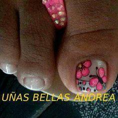 Toe Nail Art, Toe Nails, Acrylic Nails, Nail Art Designs, Beauty, Veronica, Diana, Charlotte, Mary