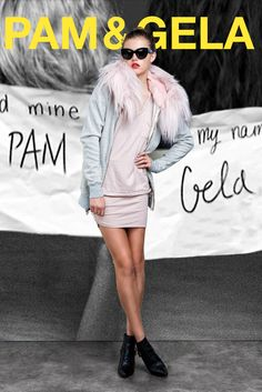 http://www.style.com/slideshows/fashion-shows/fall-2014-ready-to-wear/pam-gela/collection/9