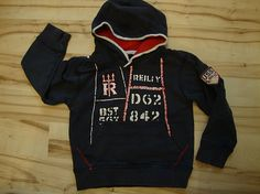 Sweater Gr.98