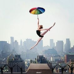 I love Robert Jahns work.  Creates some amazing staged shots as well as natural shots with great edits.  #photography #robertjahns #nois #umbrella