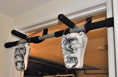 Rock Climbing Forums: Climbing Information: Gear Heads: Portable Mount for Rock Rings