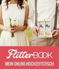 FlitterBOOK-Banner 260 x 300px