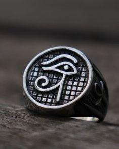 1//2pcs Retro Wolf Head Tie Pin Brooch with Celtic Design Viking Tribal Badge