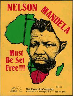 south african anti-apartheid propaganda poster