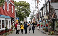 Rockport New England Fall, New England Travel, New England Style, Rockport Massachusetts, Gloucester Massachusetts, Living In Boston, Harbor Town, Best Weekend Getaways, Seaside Towns