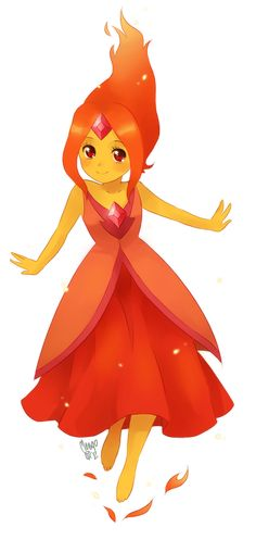 огненная принцесса: 18 тыс изображений найдено в Яндекс.Картинках