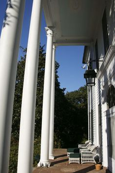 Historic Friendfield Plantation is located historic seaport of Georgetown, South Carolina.