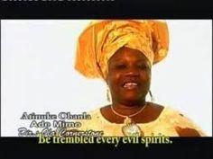 50 Yoruba Praise Worship - Non stop Yoruba Gospel Praise & Worship Songs - Mix 2018 - YouTube Worship Songs Lyrics, Praise And Worship Songs, Song Lyrics, Non Stop, Gospel Music, Youtube, Music Lyrics, Song Lyric Quotes, Youtubers