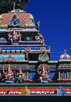 Ganesh Temple, Jaipur
