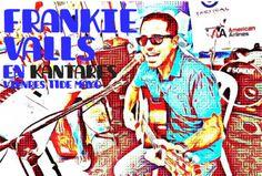 Frankie.
