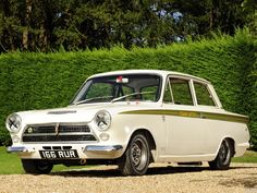 Lotus Cortina. Check out Brigette's review of Martin Amis's The Rachel Papers here: http://chaptersandscenes.wordpress.com/2014/06/04/brigette-reviews-the-rachel-papers/