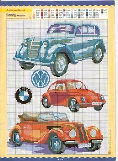 ru / Ôîòî - ×Ì ðó÷íàÿ âûøèâêà 2004 02 - Chispitas- Gallery.ru / Ôîòî – ×Ì ðó÷íàÿ âûøèâêà 2004 02 – Chispitas Gallery.ru / Ôîòî – ×Ì ðó÷íàÿ… - Crochet Applique Patterns Free, Counted Cross Stitch Patterns, Cross Stitch Charts, Cross Stitch Designs, Cross Stitch Embroidery, Quilt Stitching, Cross Stitching, Cross Stitch Tree, Boy Quilts