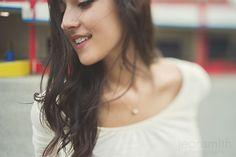 senior girl photography posing ideas #photography | Jean Smith Photography