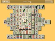 Play online the Mahjong Titans game. Discover similar Mahjong games on MahjongTitans. Logic Games, All Games, Free Games, Games To Play, Mahjong Puzzle, 3d Mahjong, Microsoft Windows, Play Online, Online Games