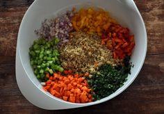 kitchen-sink-quinoa-salad-