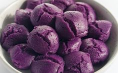 Cooking Puto De Ube is now made easy with this recipe! See the ingredients and cooking instructions here.