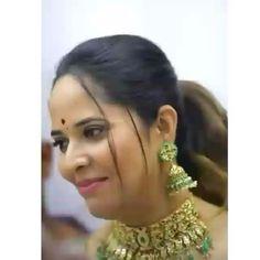 South Indian Actress, Beautiful Indian Actress, South Actress, Indian Natural Beauty, Indian Beauty Saree, Beauty Full Girl, Beauty Women, Hot Actresses, Indian Actresses